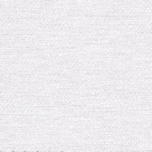 Flanela Sarja Infantil 80 Plus - Largura 80 cm - A Metro - 100X80 cm - Branco
