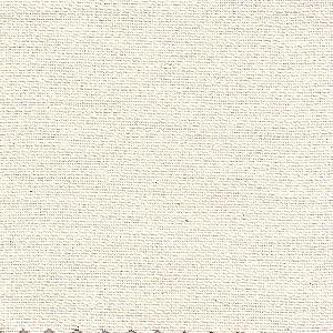 Flanela Sarja Infantil 80 Plus - Largura 80 cm - A Metro - 100X80 cm - Cru