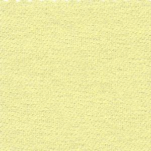 Flanela Sarja Infantil 80 Plus - Largura 80 cm - A Metro - 100X80 cm - Amarelo
