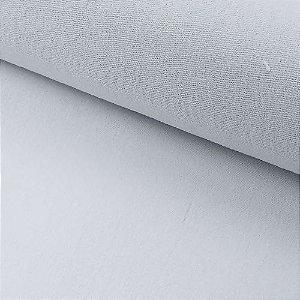Sacaria Branca Estilotex - 100 x 70cm