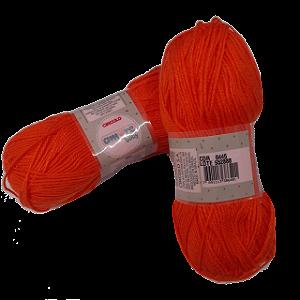 Lã Amore Baby 40g Cor - 445 - Unidade