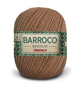 Barroco Maxcolor 6 - 200g Cor 7259 - BRONZE
