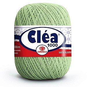 Linha Cléa 1000 - Cor 5487