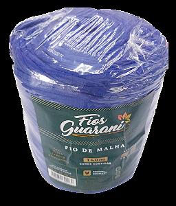 Fio de Malha Guarani 140m - Azul Royal
