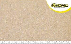 Feltro Craft Estilotex Pele Cor 363 - 100x140cm