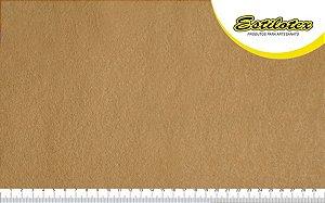 Feltro Craft Estilotex Caramelo Havai Cor 400 - 100x140cm