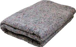 Cobertor Popular Doação Parati Casal - 1,60 x 1,90 m
