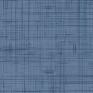 Tecido Tricoline Estampado 100% Algodão Peripan - COR 117 - 1,00x1,50m