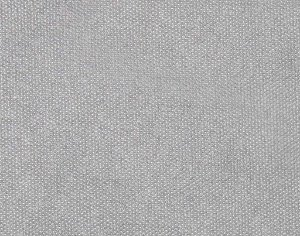 TNT Metalizado - Prata