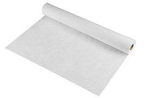 TNT Branco Liso - 100x140cm