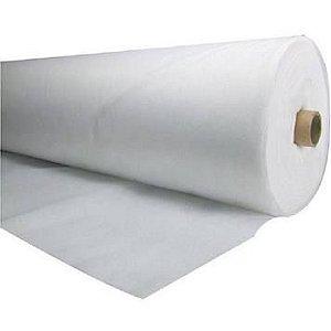TNT Branco Liso 40G - 100x140cm