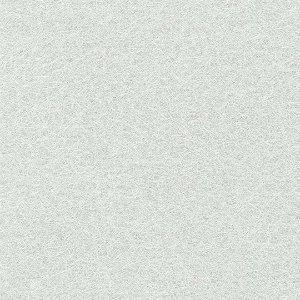 Feltro Ober 180g 100x140cm - Branco