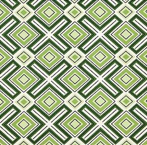 Tecido de Decoração Belize REF 5535-C Dohler - 1,00 x 1,40 m