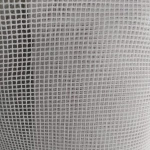 Talagarça Fina Estilotex - 100 x 140 cm