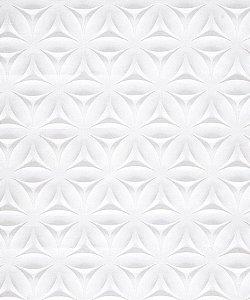 Tecido de Decoração Havana Digital REF 5640-D Dohler - 1,00 x 1,40 m