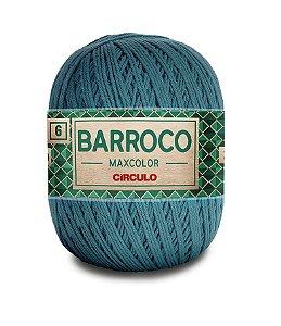 Barroco Maxcolor 6 - 200g Cor 2930 - NETUNO