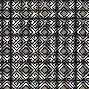 Tecido Tricoline Estampado 100% Algodão - COR 164 - 1,00x1,50m