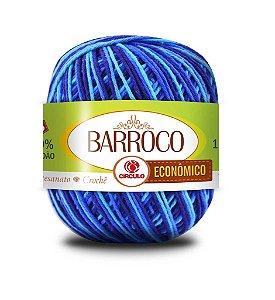 Barroco Econômico 100g - 112m
