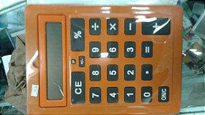 CALCULADORA OFICCE TAM 21 X 29,5