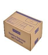 caixa correio personalizada 00