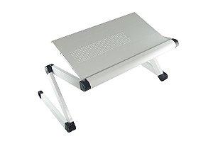 Mesa Suporte de Notebook MultiFlex BRANCO