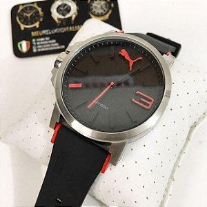 Relógio Puma Ultrasize CE9PVXMN3
