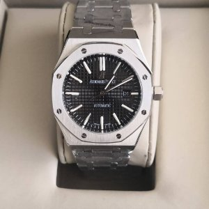 Relógio Audemars Piguet Royal - LVXT8GA6W
