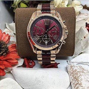 Relógio Michael Kors Mk6270
