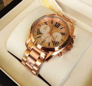 Michael Kors TV9TGU849