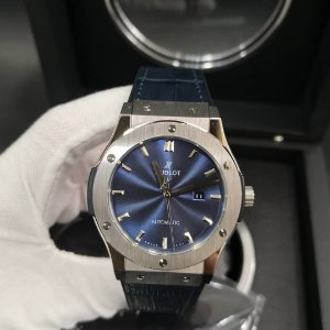 HUBLOT BIG BANG - UR8Z6SFVS
