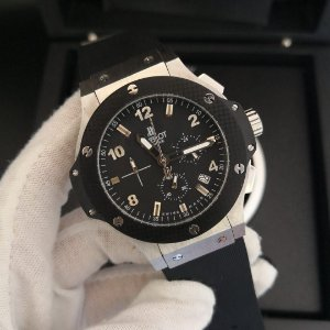 HUBLOT BIG BANG - EUQFTR63Z