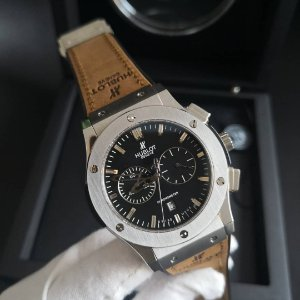 HUBLOT BIG BANG - 24L9LT4JR