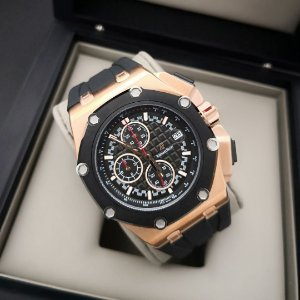 AUDEMARS PIGUET ROYAL LIMITED - YL9U222GQ