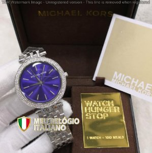 Michael Kors c/ Pedras - YQTJCJ97E