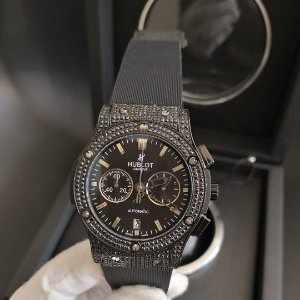 HUBLOT BIG BANG CRAVEJADO - XFTKCNCC8