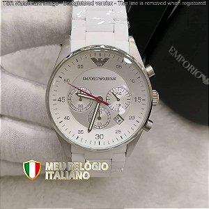 EMPORIO ARMANI Ar5859 - QV68YMGEC