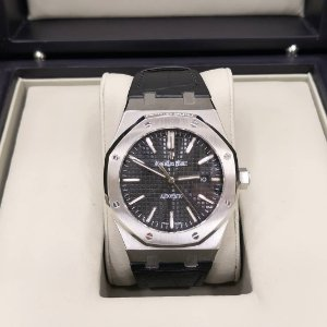 AUDEMARS PIGUET ROYAL OAK - L83X82C8Q