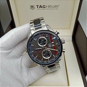 Relógio Tag Heuer Indy 500 - AW23SY583
