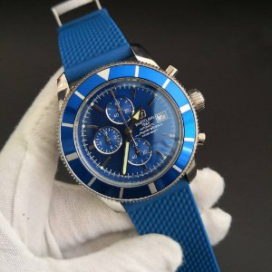 Breitling SuperOcean - WR2AZKFHF