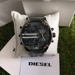 Diesel DZ7331 Mr Daddy 2.0 - 3S3BHXB4Y