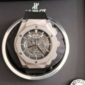 HUBLOT GENEVE BIG BANG - 2787SEU98