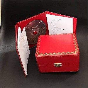 Estojo Cartier Universal - UGRW8KK68