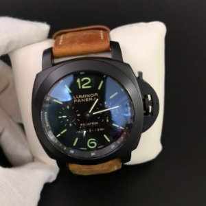 PANERAI POWER RESERVE EQUATION - RHUUJZNSL