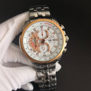 CASIO EDIFICE - N6MSCQ4GR