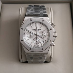AUDEMARS PIGUET ROYAL - D9QBFWCJS