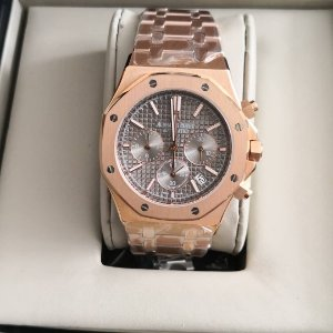 AUDEMARS PIGUET ROYAL - D2FU6MMLL