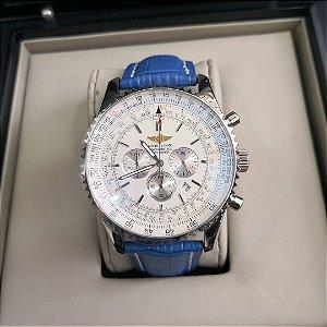 Relógio Breitling Navitimer  - UGTE6T3GG