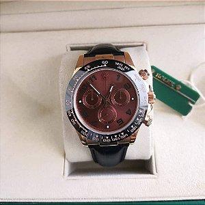 Rolex Daytona 116515LN 18k Rose Gold - ZRUM6T8S7