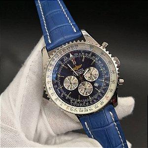 Relógio Breitling Navitimer  - AQKUZCP4U