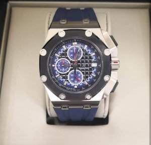 AudemarS Piguet Royal Oak Offshore - CNPFGD7C2